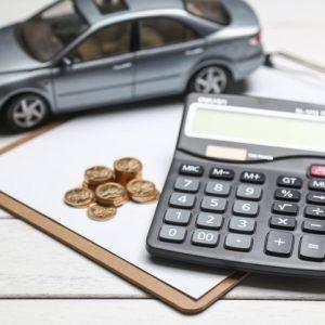 意外險 旅平險 信用卡
