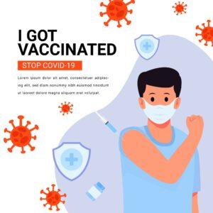 az 疫苗